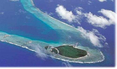 picture provided by cookislands.com